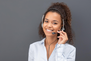 Why working in a contact centre is an excellent career path