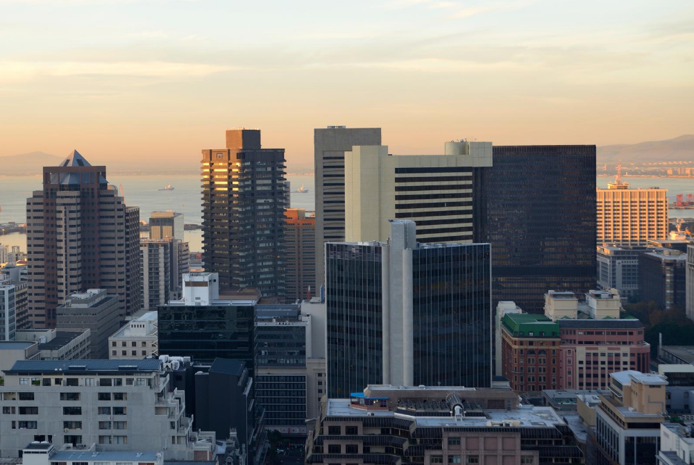 South Africa's BPO Industry Value Proposition
