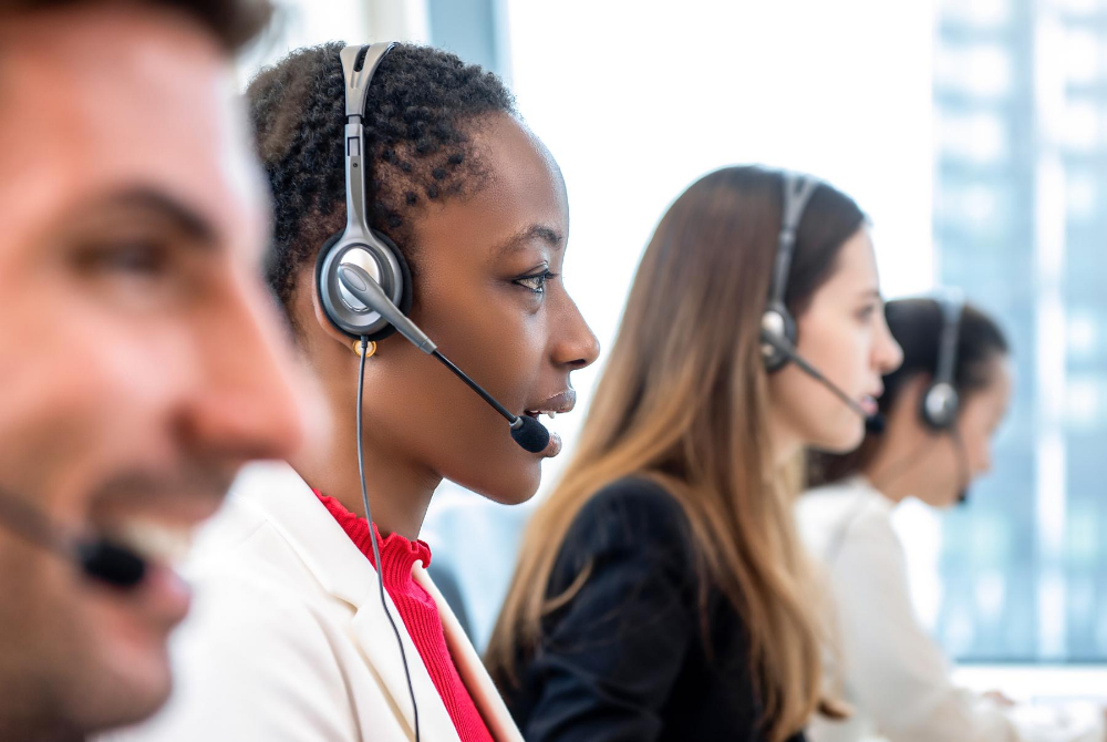 Case Study Analysis of South Africa as a BPO Delivery Location