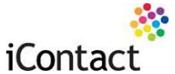 iContact CapeBPO client