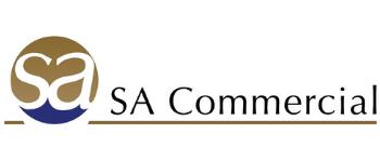 SA Commercial CapeBPO client